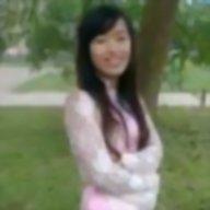 gauxinh_88hp