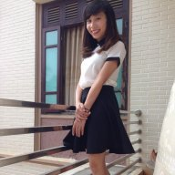 Gacon_9x91