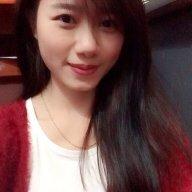 LanHuongg
