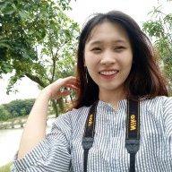 Luongsandy