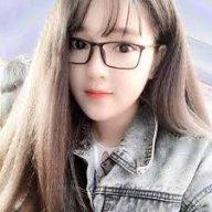 Hoang.T