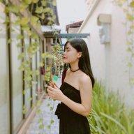 Vương Thu Hương