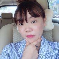 thanhthao_22