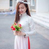 Phạm Thị Yến Nhi
