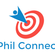 philconnect.edu.vn
