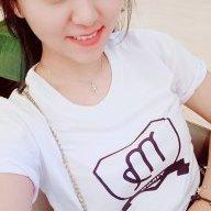 Huỳnh Thi Thanh Huyền