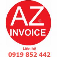 AZ Invoice