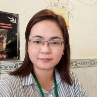Isa Pham