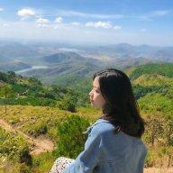 Xích Cẩm Tiên