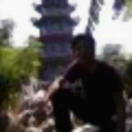 longkhanh10