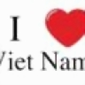 anh_nam_vt89