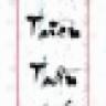 thanthai