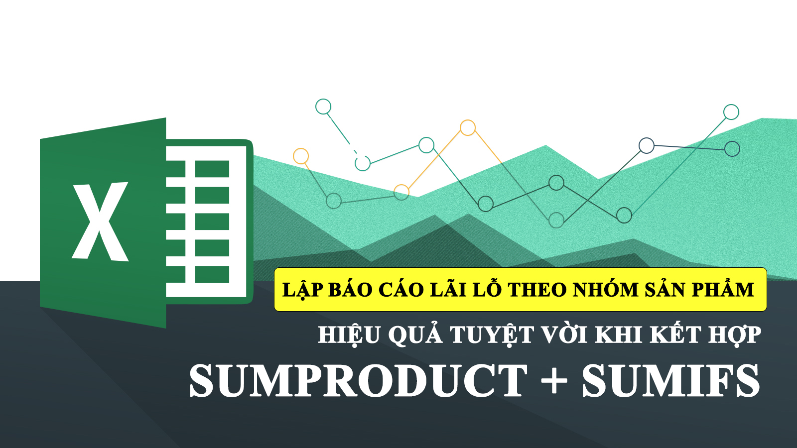 EXCEL - SUMPRODUCT + SUMIFS.jpg