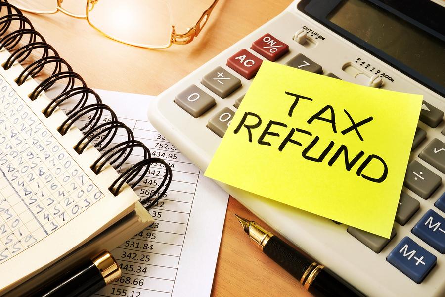 plan-now-to-avoid-tax-refund-delays.jpg