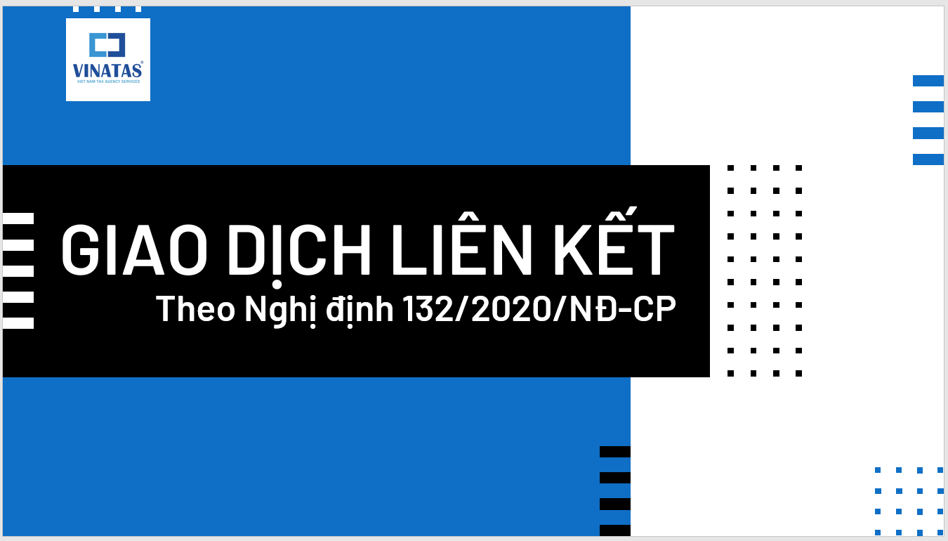slide_giao_dich_lien_ket.PNG
