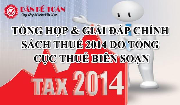 tong hop chinh sach thue moi 2014.jpg